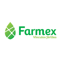 FARMEX-NUEVO