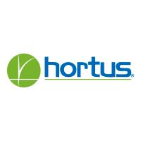 HORTUS-NUEVO