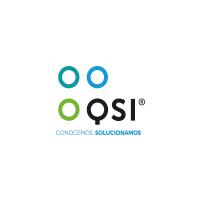 QSI-NUEVO-1