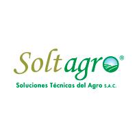 SOLTAGRO-NUEVO