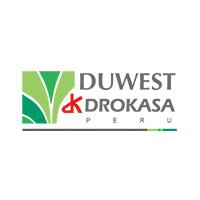 duwest-drokasa