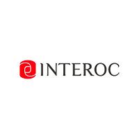 interocweb
