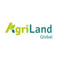 logo-agriland