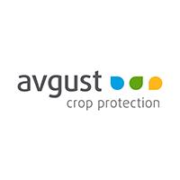 logo-avgust