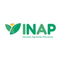 logo-inap-1