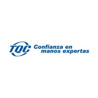 tqc-nuevo